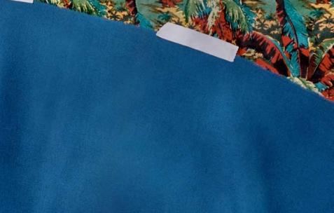 <p>Aurélien Arbet &amp; Jérémie Egry, série Travaux choisis, 2011, impressions digitales montées sur aluminium et chassis, 50×75cm, édition de 3+2 EA. Vue de l'exposition <em>Chute Libre</em>, Néon, Lyon, 2012. Photo : Arbet &amp; Jérémie Egry / Néon, 2012.</p>