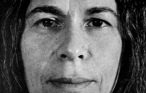 <p>Hanna Weiner, <strong><em>Clairvoyant Journal 1974</em></strong>, 56 pages, 24x33cm, impression noire sur papier blanc, accompagné d'un texte de Patrick Durgin, édité par BAT, 2014. Photo : BAT, 2015.</p>