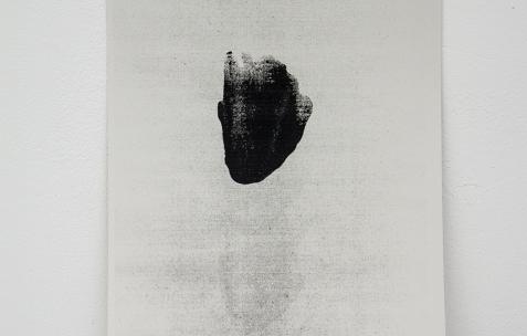<p>Sehyong Yang, <em>Very Small Deal n°14</em> –<strong><em>148 Rue Duguesclin (détail)</em></strong><em>,</em> 2016, photocopie, A4, 60 exemplaires, numérotés et signés. Photo: Valentin Defaux / Néon, 2016.</p>